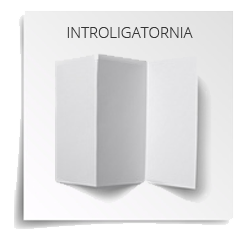 Introligatornia